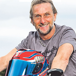 carl-fogarty