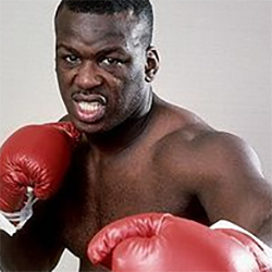 james-buster-douglas