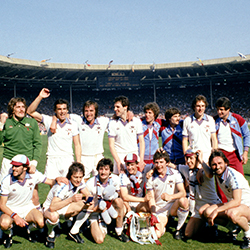 west-ham-team-1980